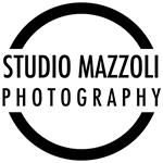 Mazzoli Studio